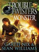 The Monster: Trouble Twisters 2
