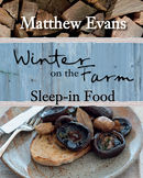 Winter on the Farm - Sleep-in Food
