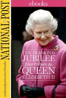 The Diamond Jubilee: Our Tribute To Queen Elizabeth II