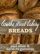 Bourke Street Bakery - Breads