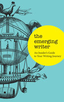 The Emerging Writer
