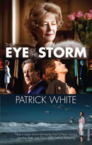 The Eye Of The Storm (film tie-in)