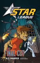 Star League 8: Final Cut