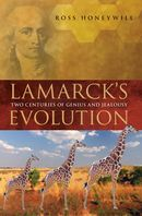 Lamarck's Evolution