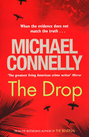 The Drop: Harry Bosch Mystery 15