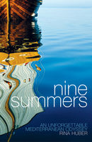 Nine Summers