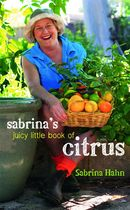 Sabrina's Juicy Little Book of Citrus