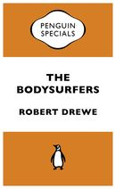 The Bodysurfers: Penguin Specials