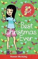 Go Girl: Best Christmas Ever