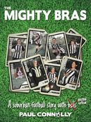 The Mighty Bras