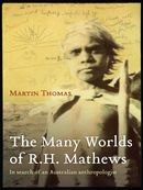 The Many Worlds of RH Mathews