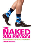 The Naked Salesman