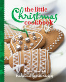 The Little Christmas Cookbook