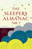 The Sleepers Almanac No. 7