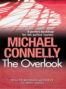 The Overlook: Harry Bosch Mystery 13
