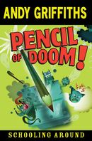 Pencil of Doom