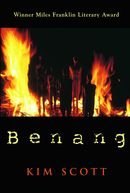 Benang: From the Heart
