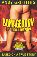 Bumageddon: The Final Pongflict