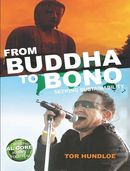From Buddha to Bono