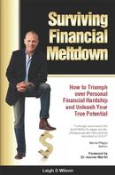 Surviving Financial Meltdown