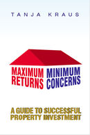 Maximum Returns, Minimum Concerns