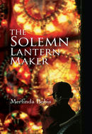The Solemn Lantern Maker