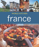 World Kitchen: France