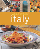 World Kitchen: Italy