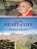 Into the Heart of Life: Buddhist teachings on wisdom and compassion