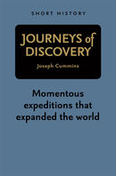 Journeys of Discovery - Short History Series