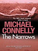 The Narrows: Harry Bosch Mystery 10