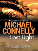 Lost Light: Harry Bosch Mystery 9
