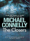 The Closers: Harry Bosch Mystery 11