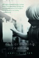 Not Drowning, Reading