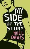 My Side of the Story: A Novel