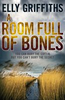 A Room Full of Bones
