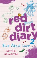 Red Dirt Diary 2: Blue About Love