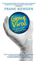 Gone Viral: The Germ that Share Our Lives