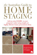 Australian Guide to Home Staging