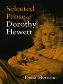 Selected Prose of Dorothy Hewett
