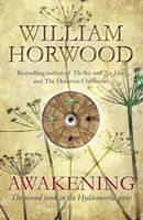 Awakening: A Hyddenworld Novel