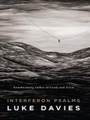 Interferon Psalms