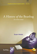 A History of the Beanbag and other stories