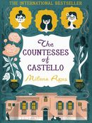 The Countesses of Castello