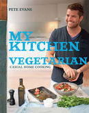 My Kitchen: Vegetarian