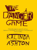 The Danger Game
