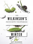 Mr Wilkinsons Favourite Vegetables: Winter