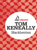 Blackberries:Allen & Unwin shorts
